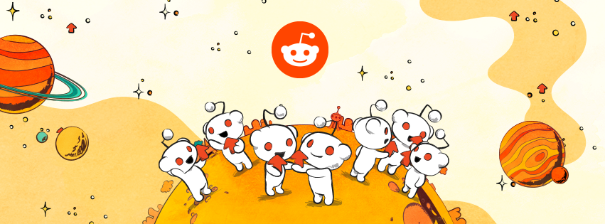 reddit_header_facebook.png